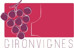 logo_GIRONVIGNES_HD_croped
