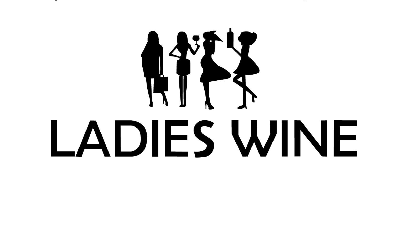 LADIES WINE 1500 868