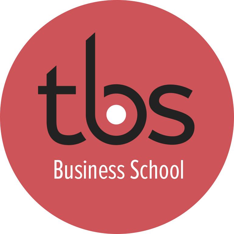 Logo-TBS-2019